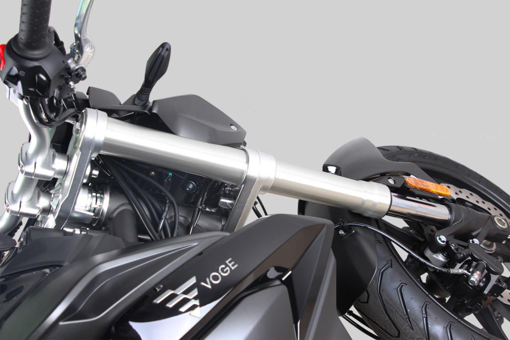 500R-noir5-1024x683.jpg