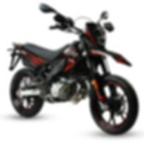 XRAY50.jpg