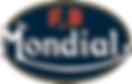 logo FB Mondial.png