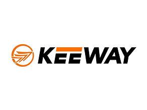 KEEWAY-SDZ.jpg