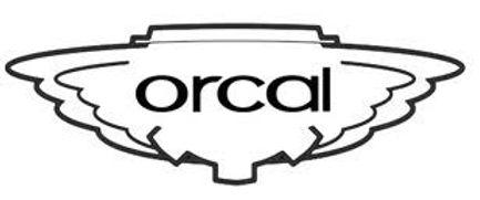 Logo Orcal.jpg
