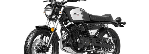 moto-orcal-nk01-3.jpg