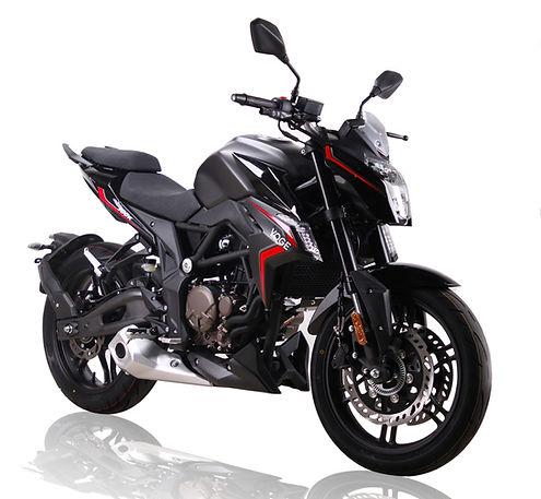 300R-noir1-1-1024x945.jpg