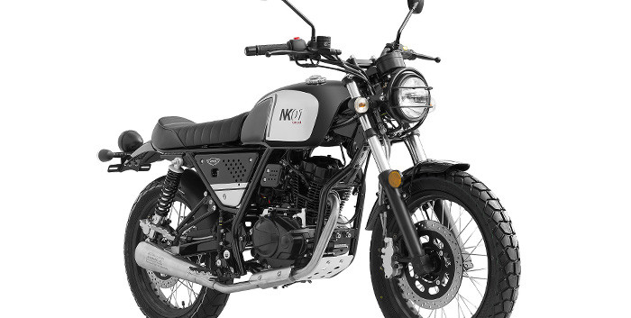 moto-orcal-nk01-5.jpg