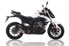 500R-blanc2-215x143.jpg