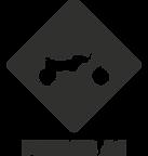 losange-noir-permis-a1.png