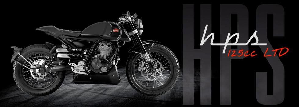 FB-Mondial-HPS-LTD-Black.jpg