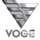 logo-voge-chrome_edited.jpg