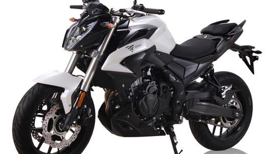 500R-blanc1-1024x864.jpg