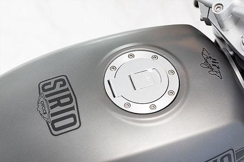 sirio-gris-4.jpg