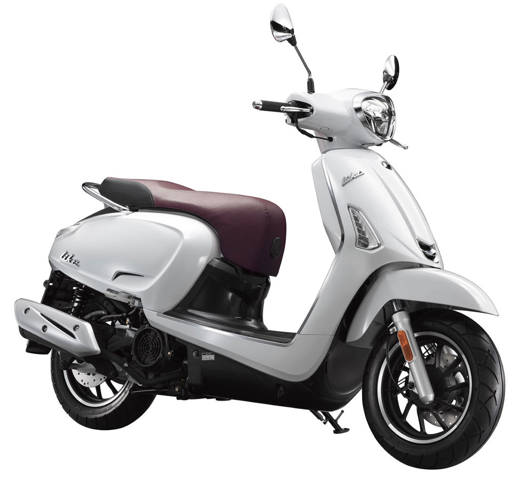 scooter-kymco-like-125_hd.jpg