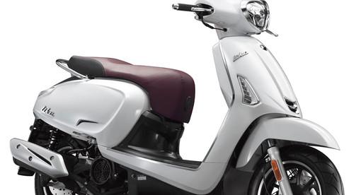 scooter-kymco-like-125_hd.jpg