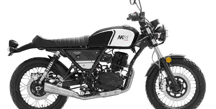 moto-orcal-nk01-4.jpg