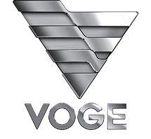 logo-voge-chrome.jpg