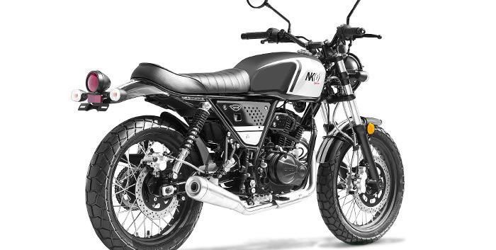 moto-orcal-nk01-1.jpg