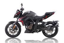 300R-noir3-215x143.jpg
