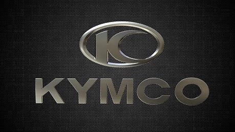 Logo Kymco.jpg