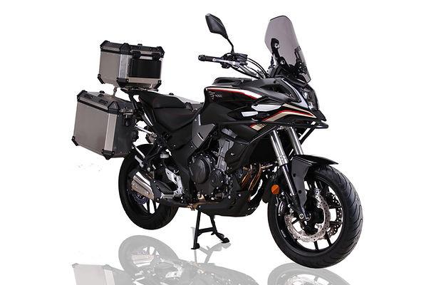 500DS-noir-3-4-av-1024x683.jpg