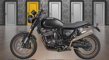 SWM-Ace-Of-Spades-440-cm³-Noir-SWM-319.j