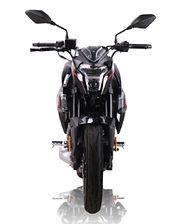 300R-noir5-215x259.jpg