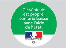 macaron-prime-auto-juin-2020_1.jpg