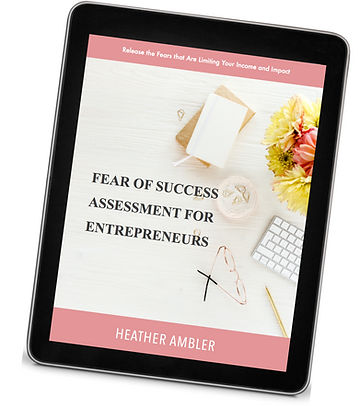 Fear of Success PDF Image in iPad.jpg