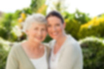 EFT Tapping Script for Healing from the Loss of Your Mother