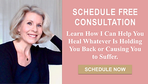 Free Consultation Graphic 2:21:20.png