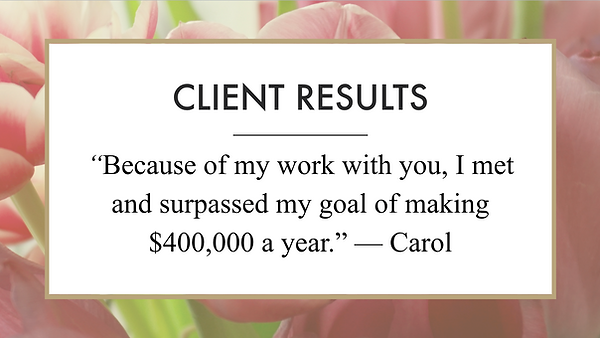 Testimonial about $400,000 8:3:20.png