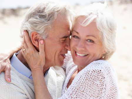 How to Use EFT to Improve Any Relationship