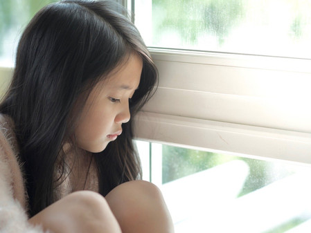 5 Childhood Experiences That Often Lead to Low Self-Esteem and How to Recover from Them