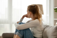 5 Reasons Why People Don't Fully Recover from Loss
