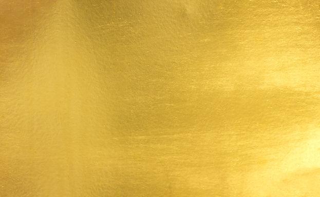 Gold background.jpg