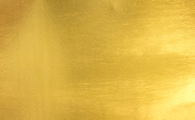 Gold background.jpg