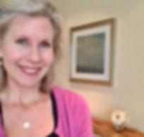 Heather office photo 8_16_18 2.jpg