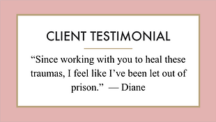 Diane Testimonial Meme for Website.png