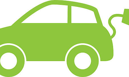 Feb 22 @ 10:30 AM: Electric Vehicle Car Rally - Join the Fun!