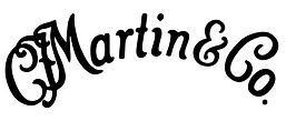 MartinLogoLarge Ithaca Guitar Works.jpg