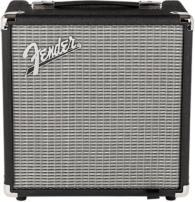 Fender Rumble 15 Ithaca Guitar Works.png