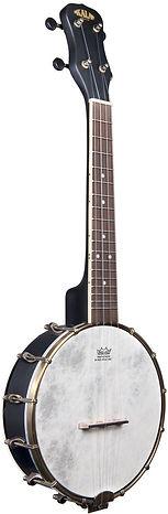Kala KA-BNJ-C Banjo Ukulele Uke Ithaca G