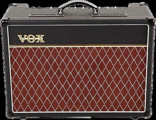 Vox AC15C1 AC15 AC-15 Ithaca Guitar Work