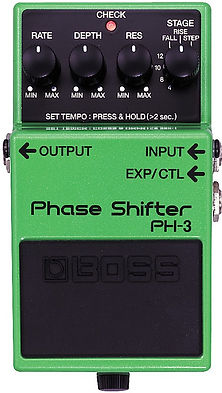 Boss PH-3 PH3 Ithaca Guitar Works.jpg