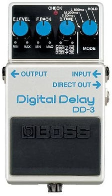 Boss DD-3 DD3 Ithaca Guitar Works.jpg