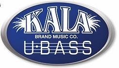 Kala%20U-Bass%20Banner%20Ithaca%20Guitar