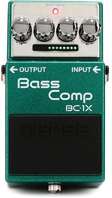 Boss BC-1X BC1X Ithaca Guitar Works.jpg