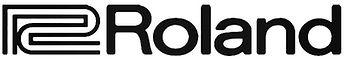 Roland%20logo%20Ithaca%20Guitar%20Works_