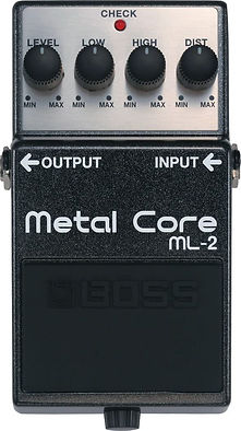 Boss ML-2 ML2 Ithaca Guitar Works.jpg