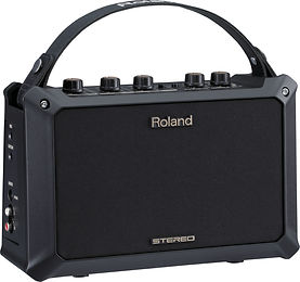Roland Mobile Cube Acoustic AC Ithaca Gu