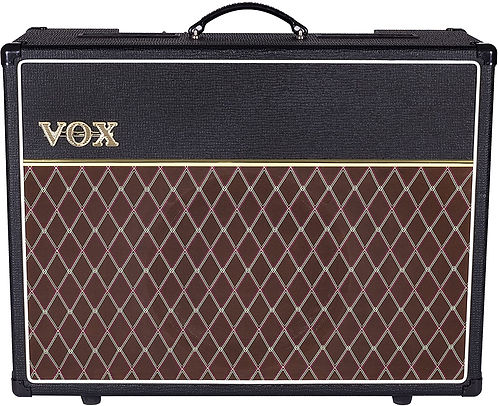 Vox AC30S1 AC-30S1 Ithaca Guitar Works.j