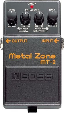 Boss MT-2 MT2 Ithaca Guitar Works.jpg